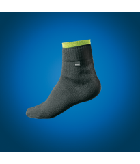 KE561 Sealskinz HI-VIS Sock Sort